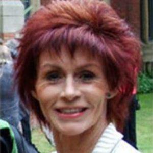 Jill Wellman